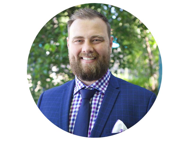 Matthew Feehan - Accounting Director -LLB, B.Bus, CPAEmail | LinkedIn+read full bio