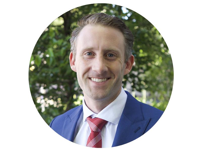Steve Landers - Financial Adviser (Personal Insurance) BPO, DFPEmail|LinkedIn+read full bio