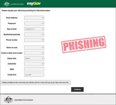 sso-alert-myGovTaxTimephishingScam-form.jpg