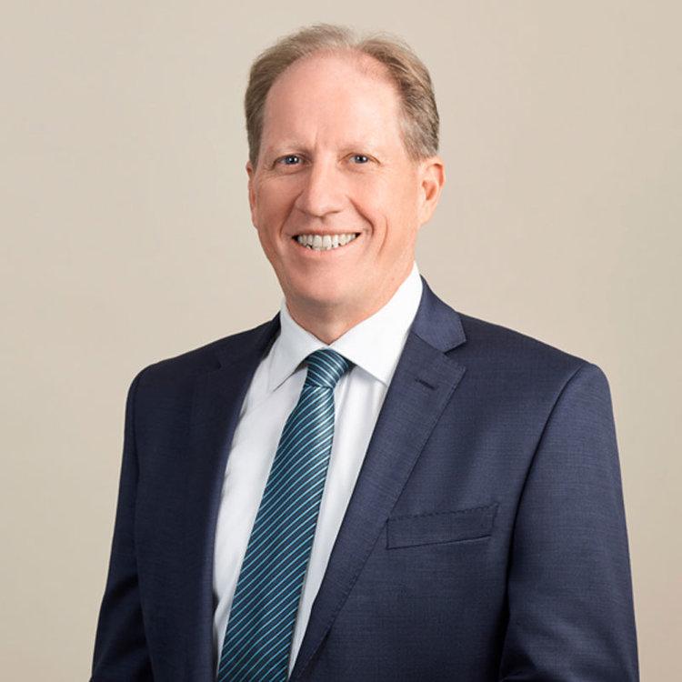 Peter Landers - Managing DirectorEmail | LinkedIn+ read full bio