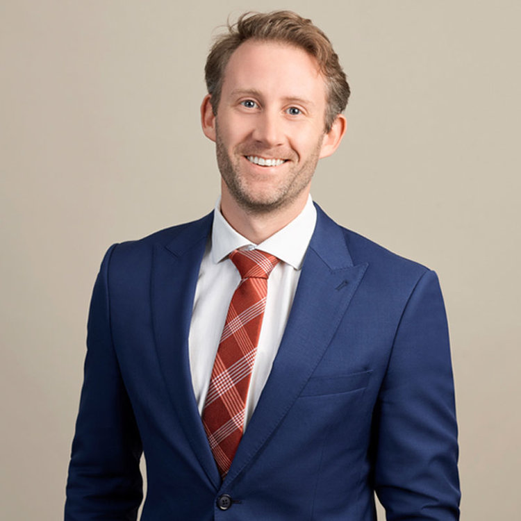 Steve Landers - Director - Financial AdviceEmail | LinkedIn+ read full bio