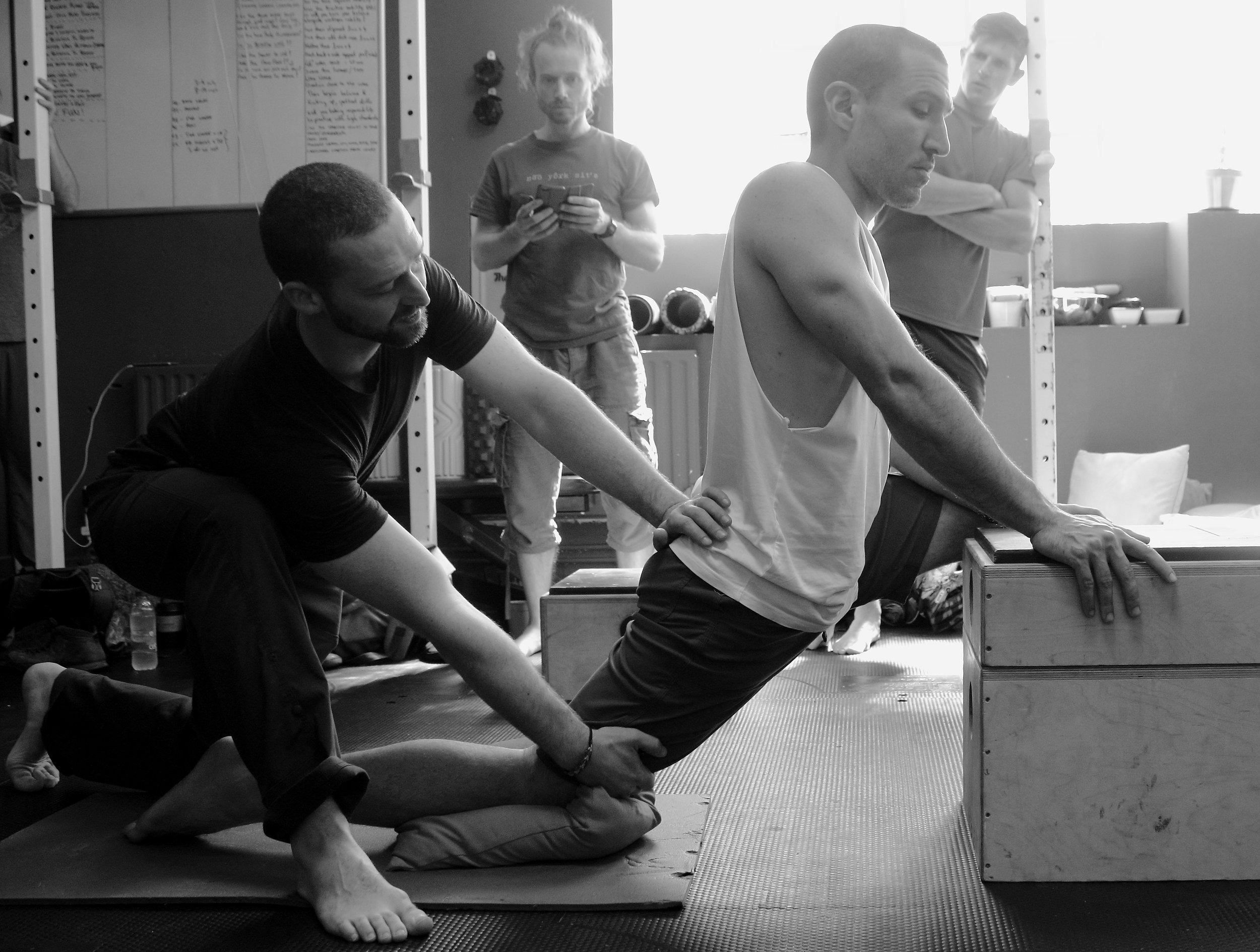 Physical Alchemy_AM Fitness_June17_Seve -2BW.JPG