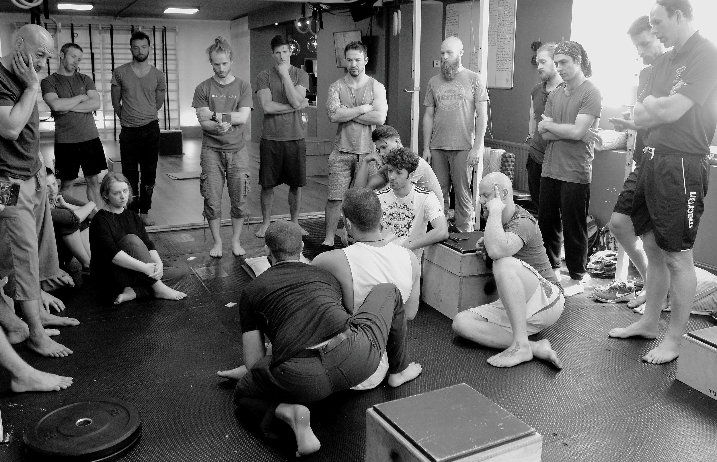 Physical Alchemy_AM Fitness_June17_Seve -3BW.JPG
