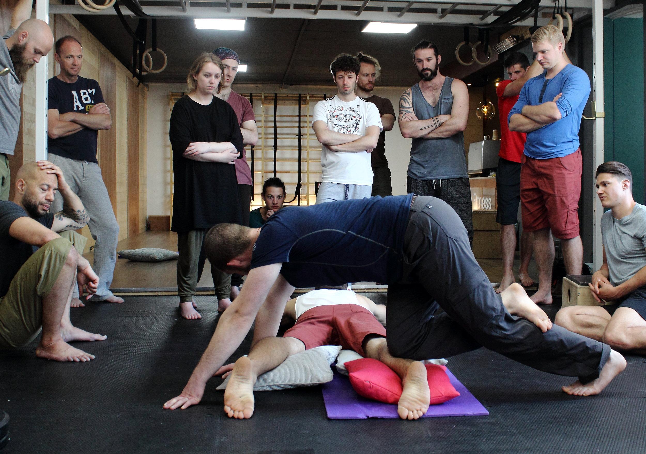 Physical Alchemy_AM Fitness_June17_Seve -4.JPG