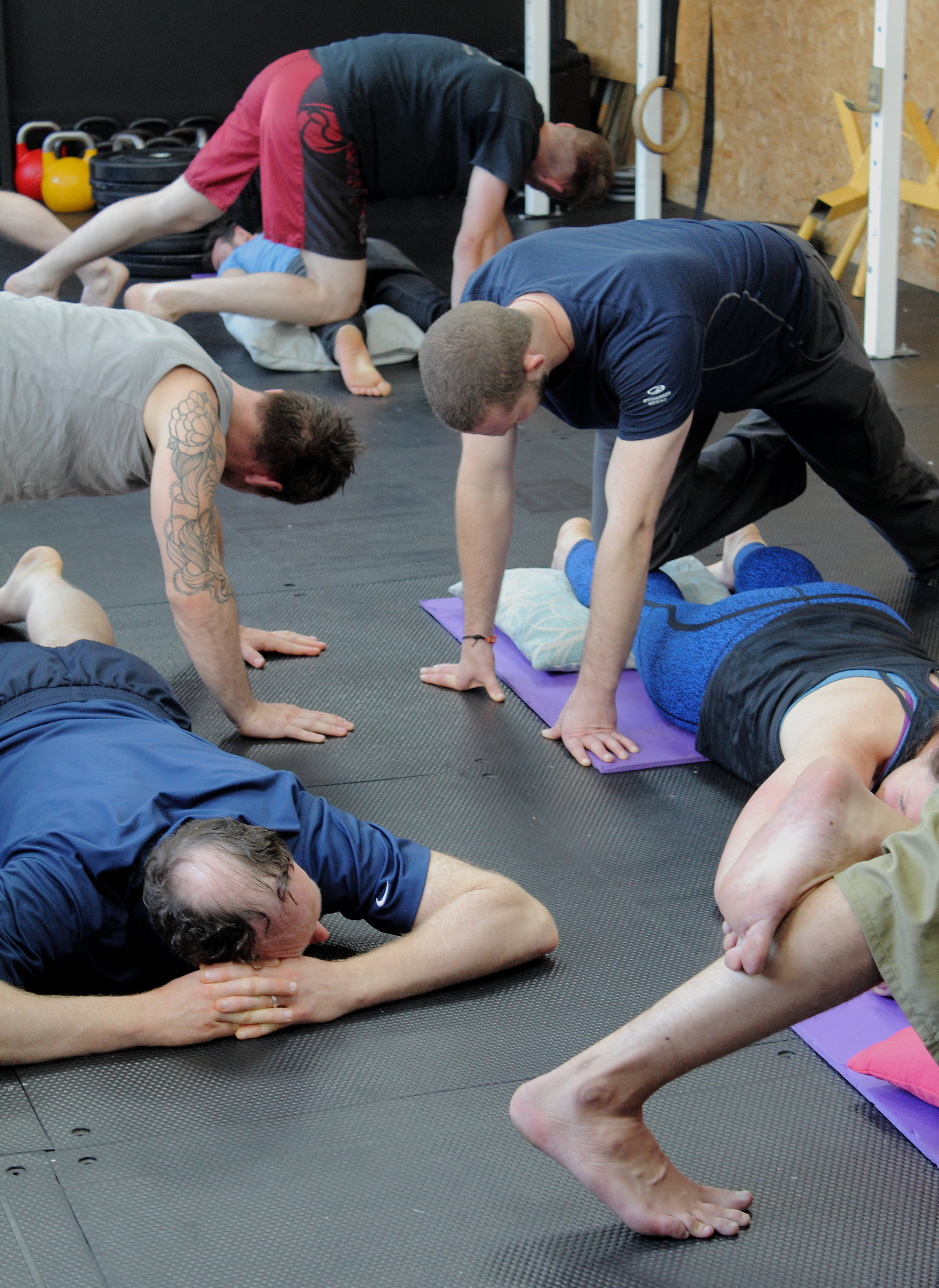 Physical Alchemy_AM Fitness_June17_Seve -5.JPG