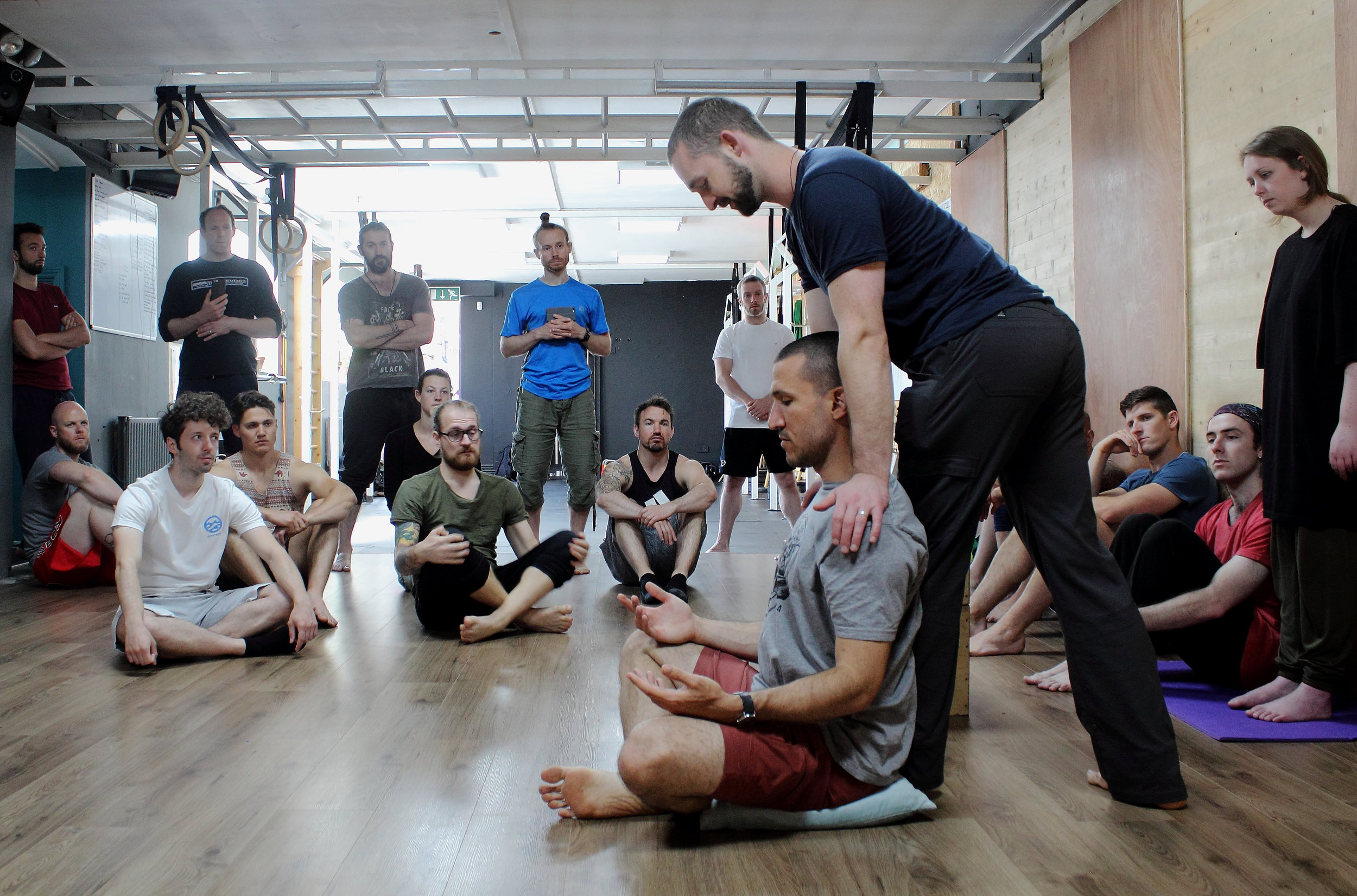 Physical Alchemy_AM Fitness_June17_Seve -9.JPG
