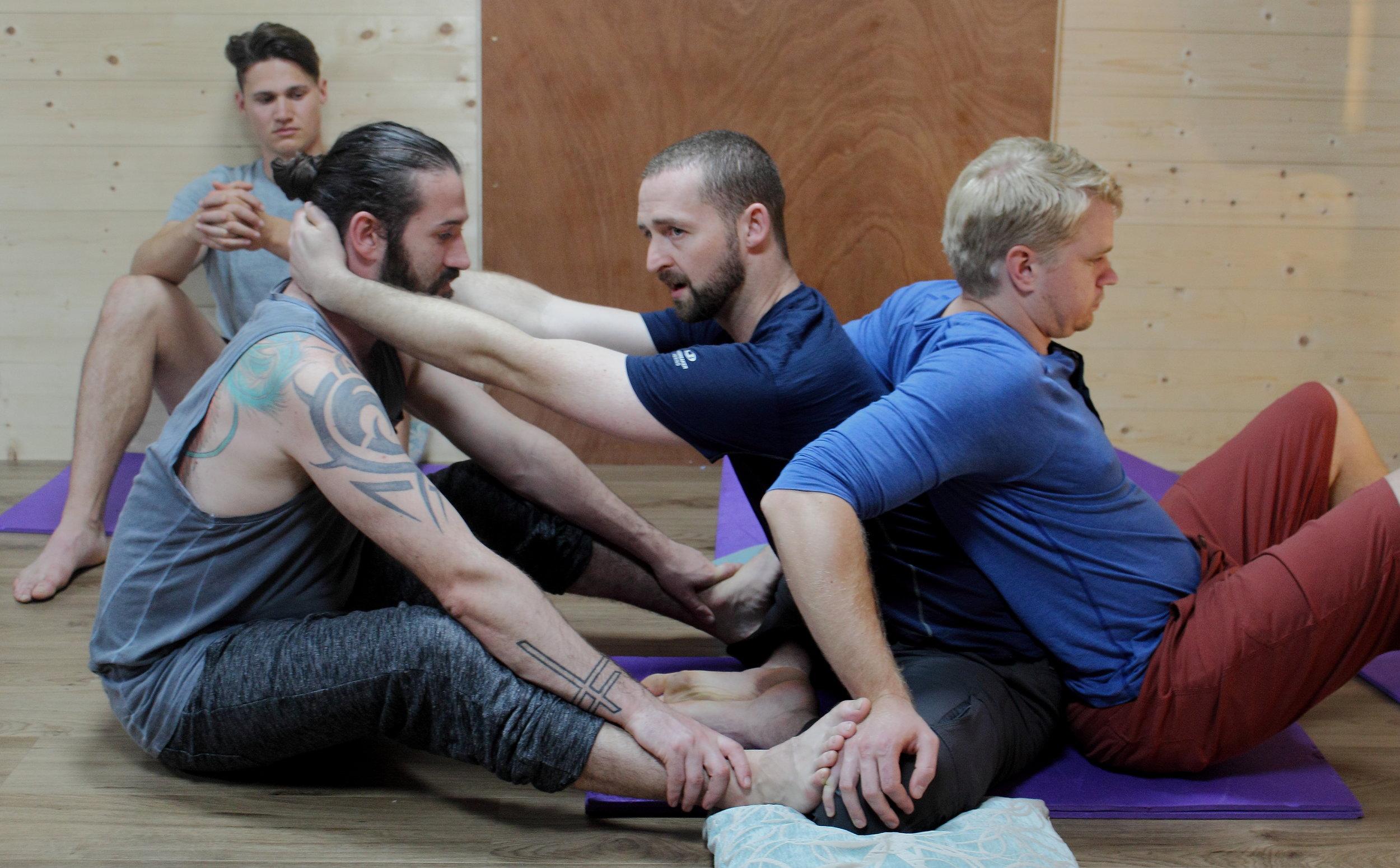 Physical Alchemy_AM Fitness_June17_Seve -10.JPG