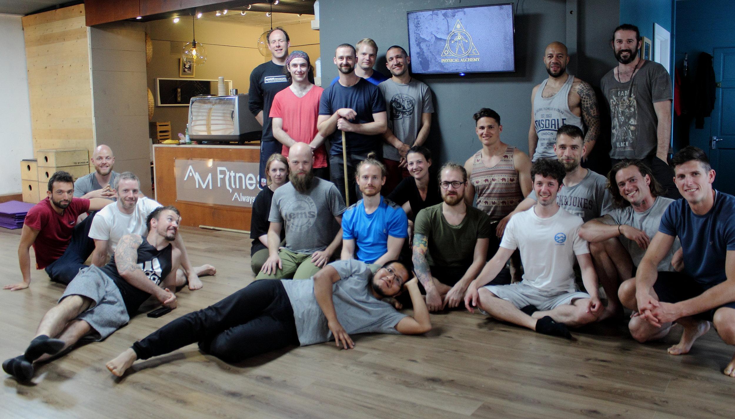 Physical Alchemy_AM Fitness_June17_Seve -14.JPG
