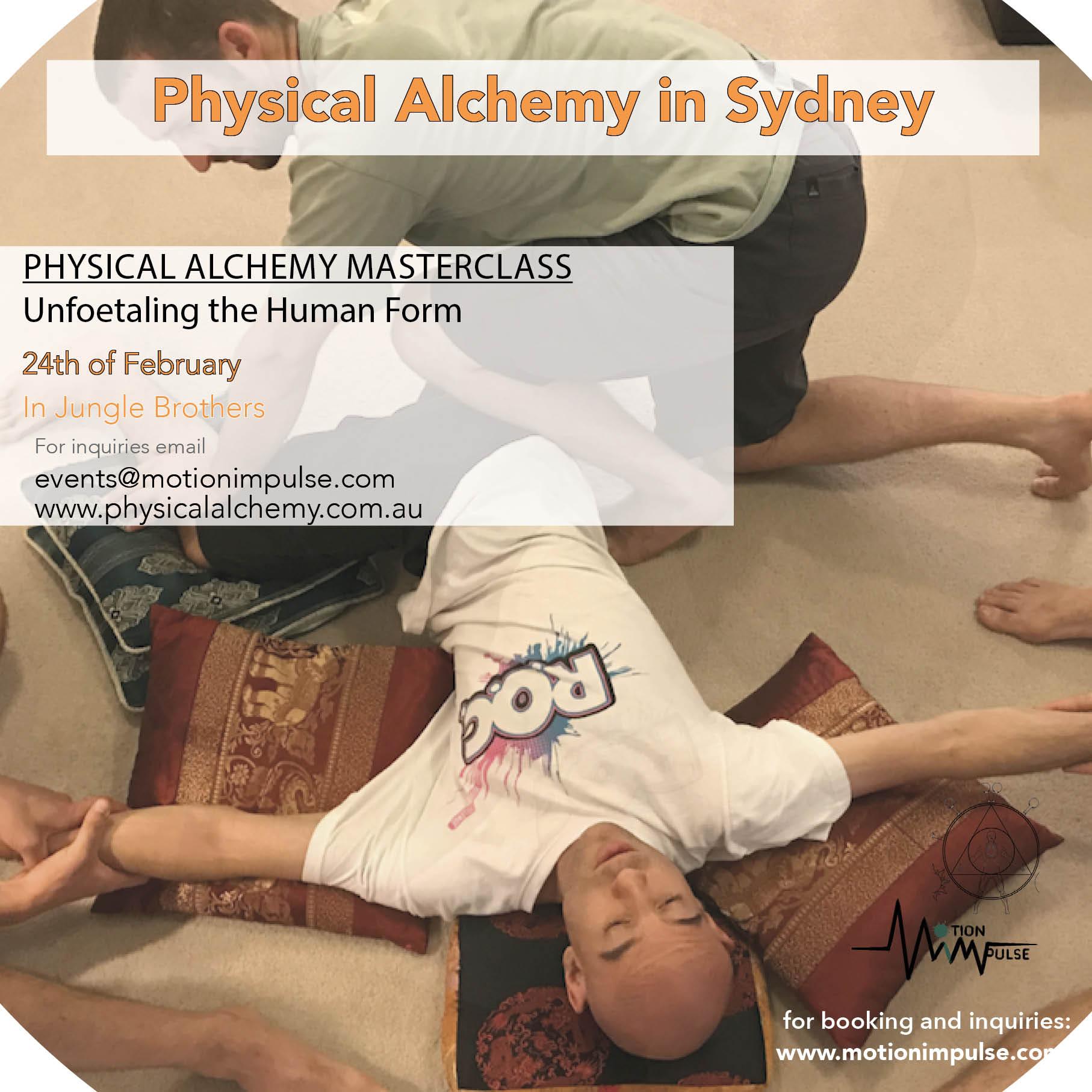 Physicalalchemy-Sydney.IG.jpg