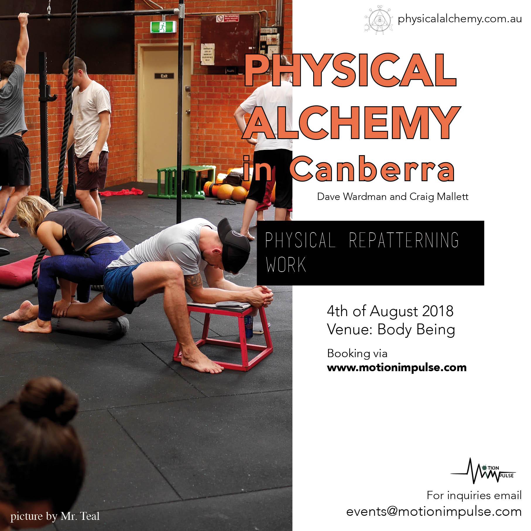 PhysicalAlchemy-Canberra-IG(new).jpg