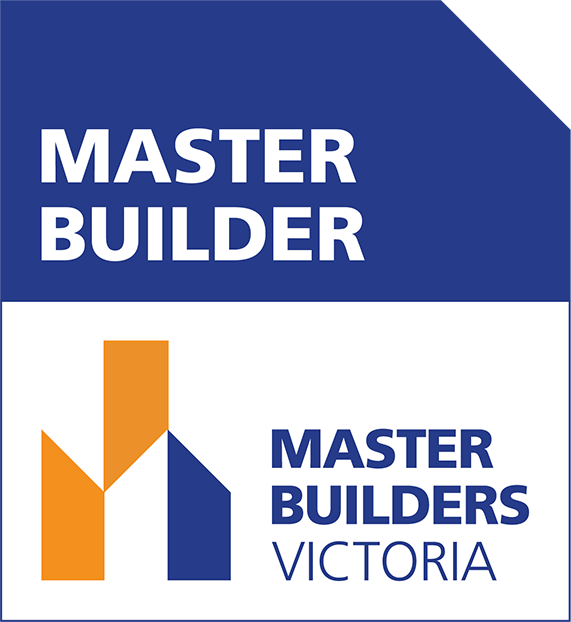 Vertical Master Builder RGB copy.png