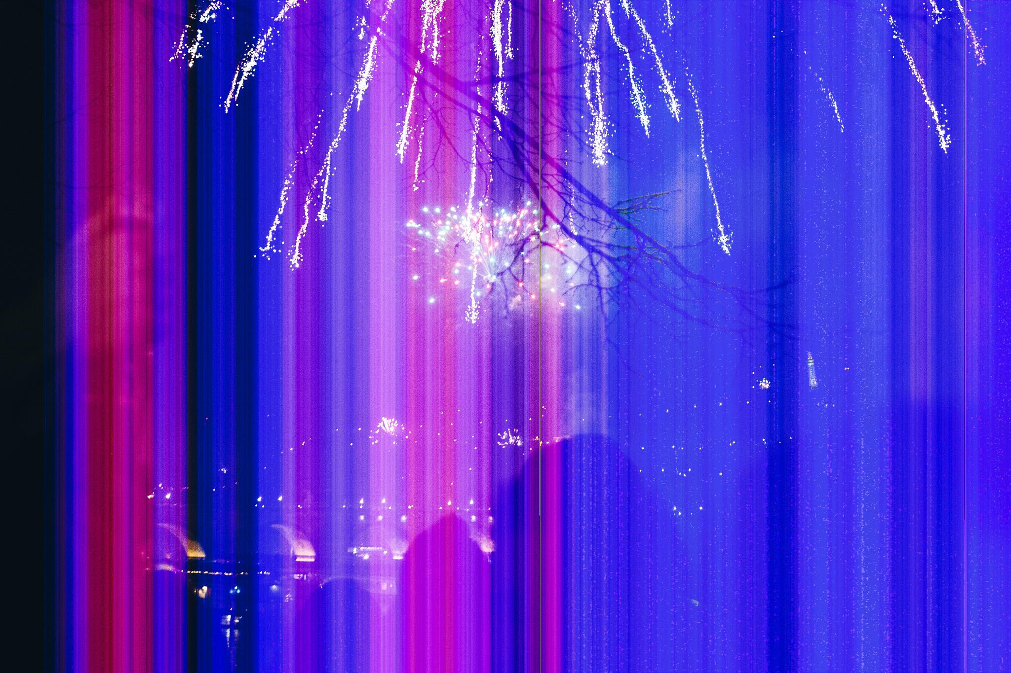 39651205181_5b61c6e1cc_k.jpg