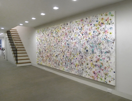 luxembourg dayan gallery NYC.jpg