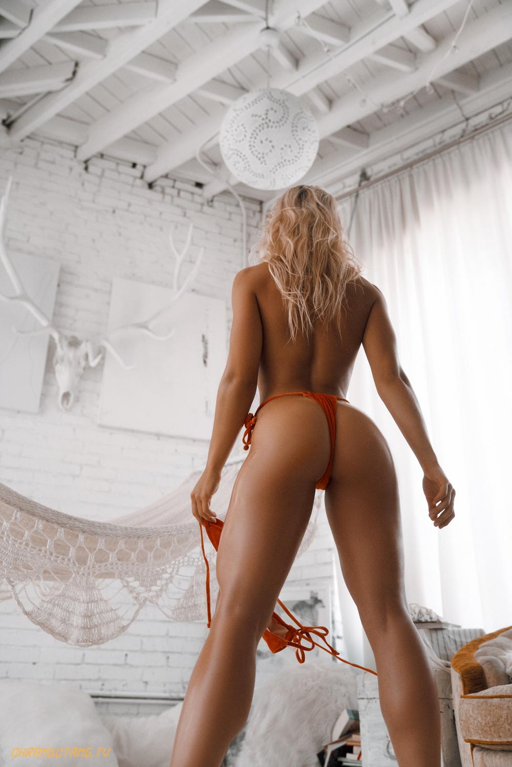 SARAH OHRANGUTANGTV_-5.jpg