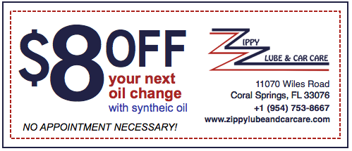 Zippy Coupon.png