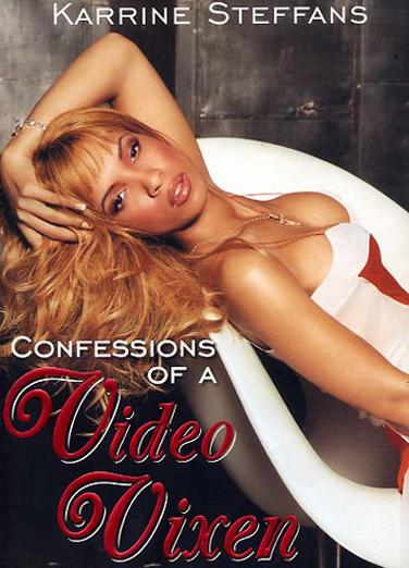 confessions cover.jpg