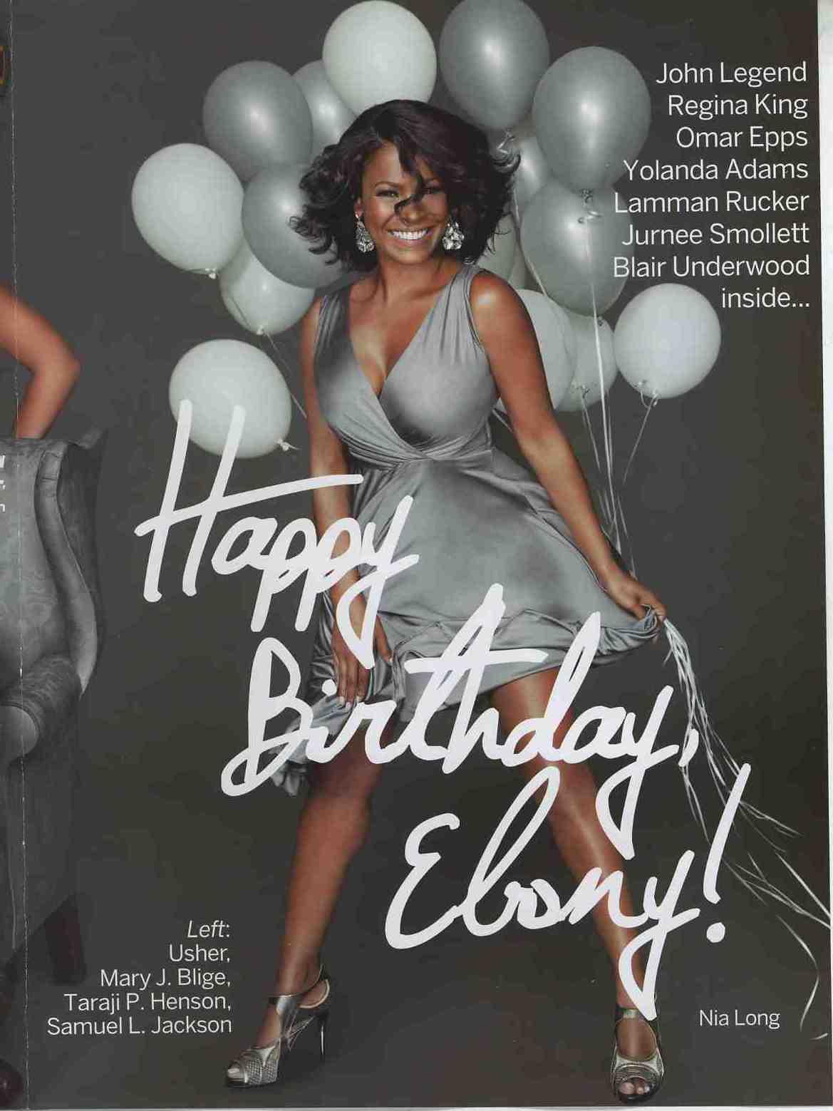 Ebony_11.10_pg_2.jpg