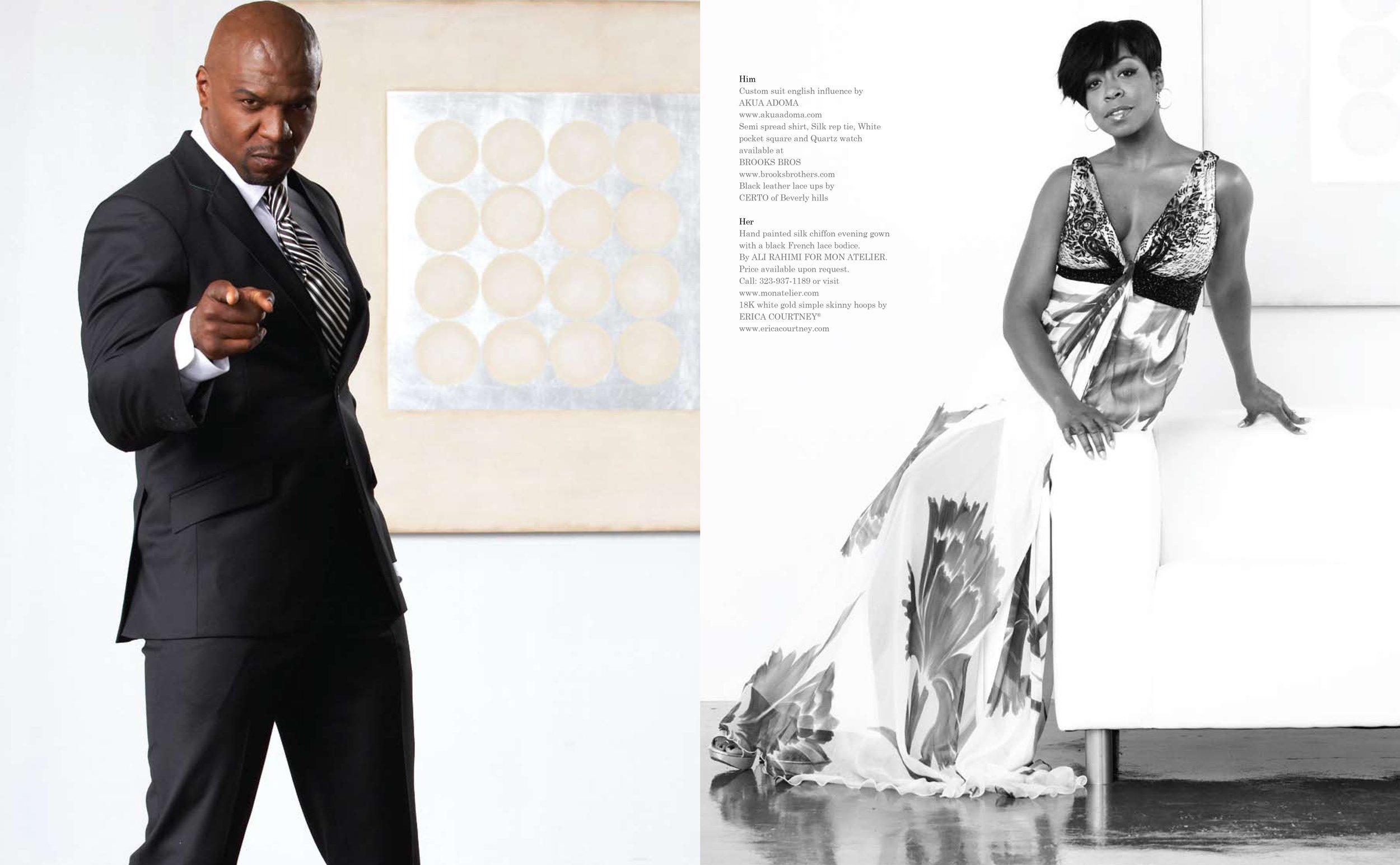 fashion2[1] tishina and terry_0002.jpg