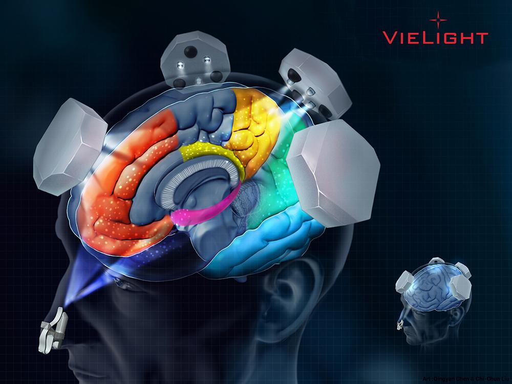 Neuro-Transcranial-Infrared-Helmet_Medium.jpg