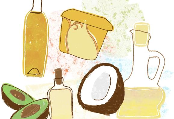 olive_oil.png