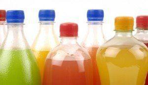 soda_sugar.png