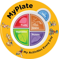 healthy_plate.png