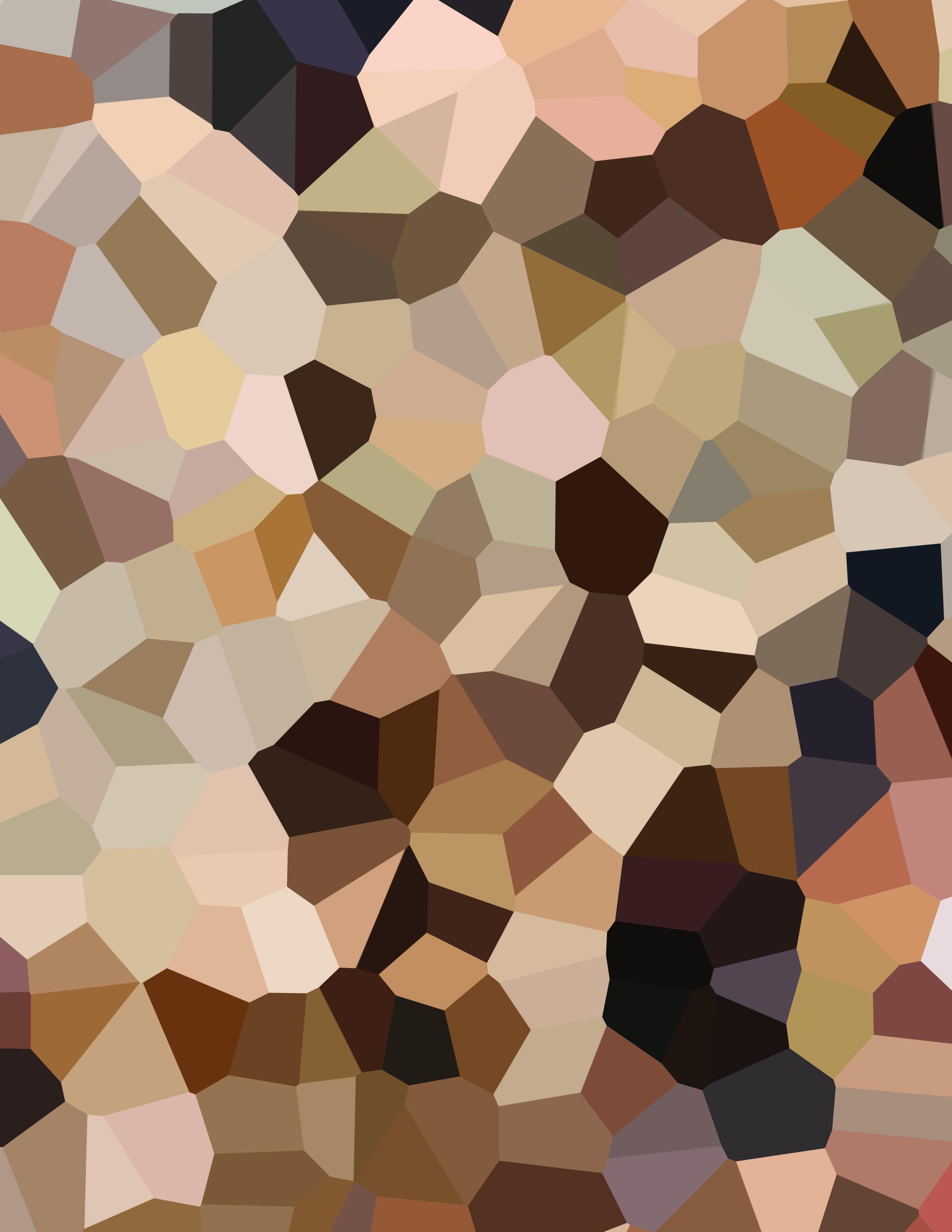 rock_2_mosaic.jpg