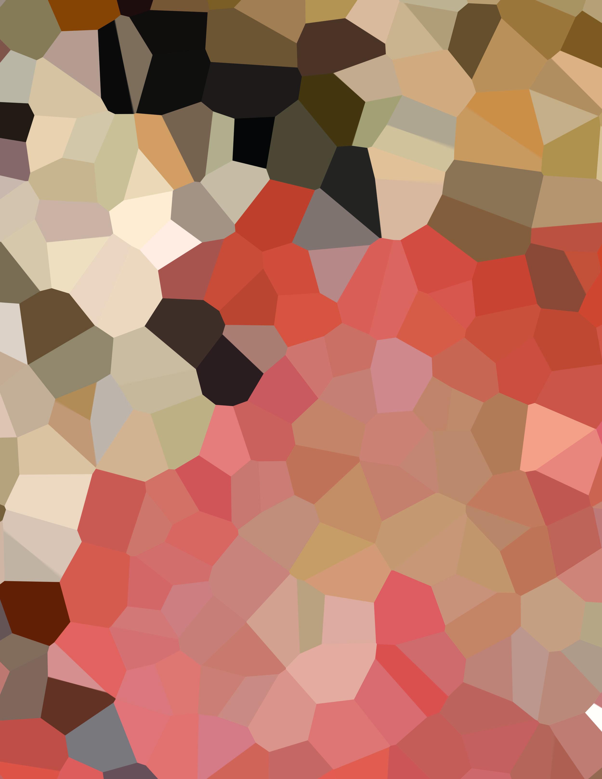 rock_3_mosaic.jpg