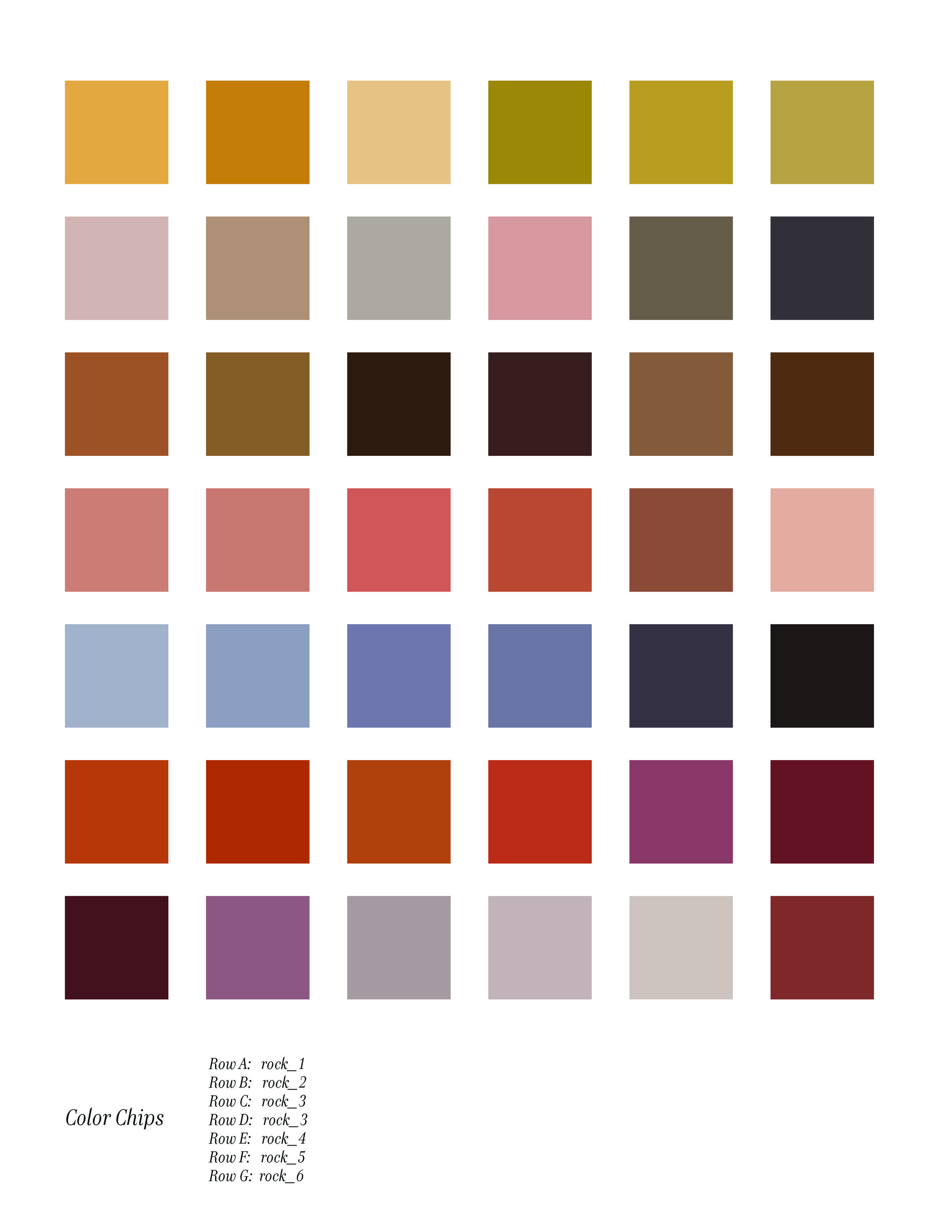 color_chips.jpg
