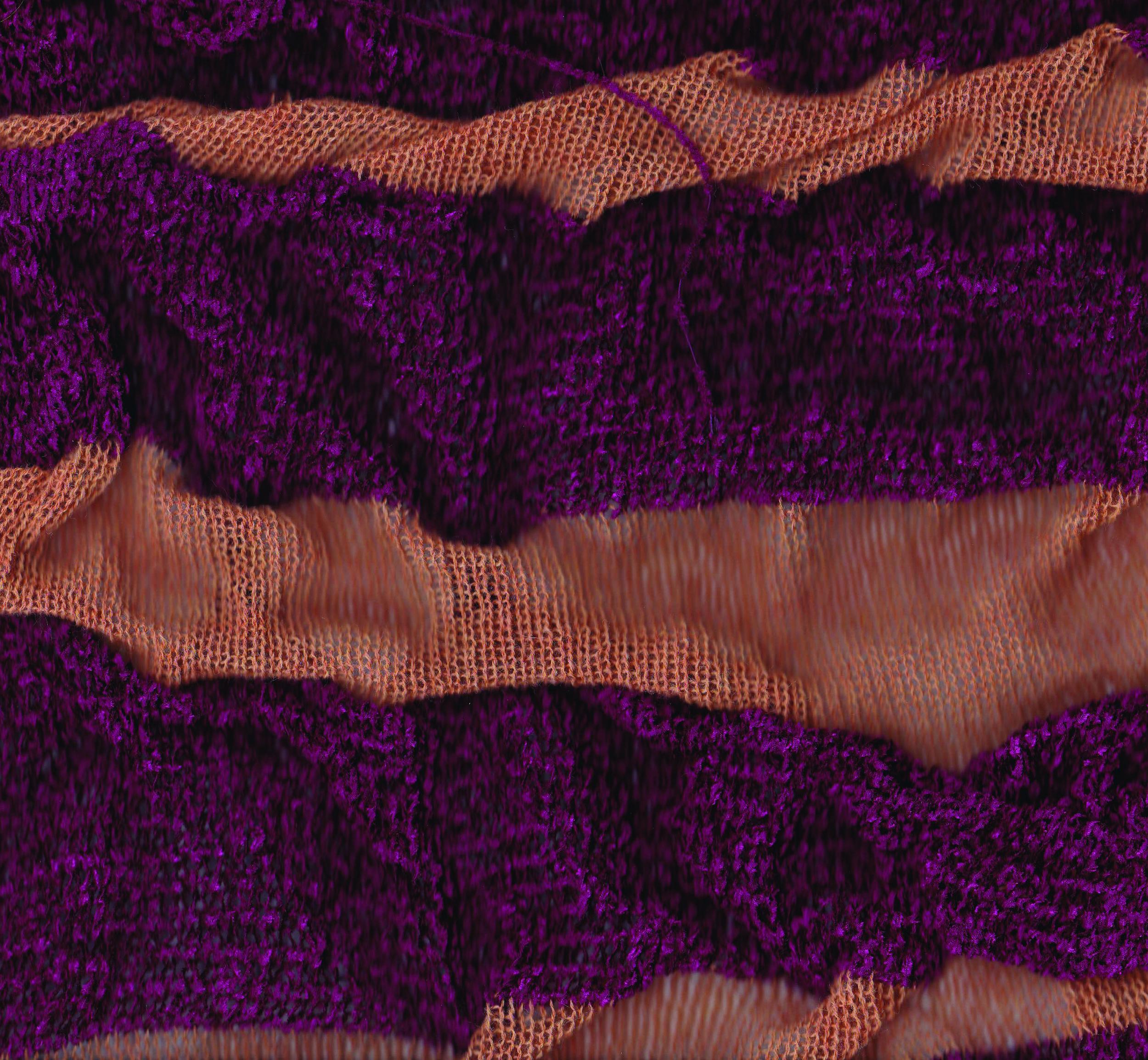 knitty_3.jpg