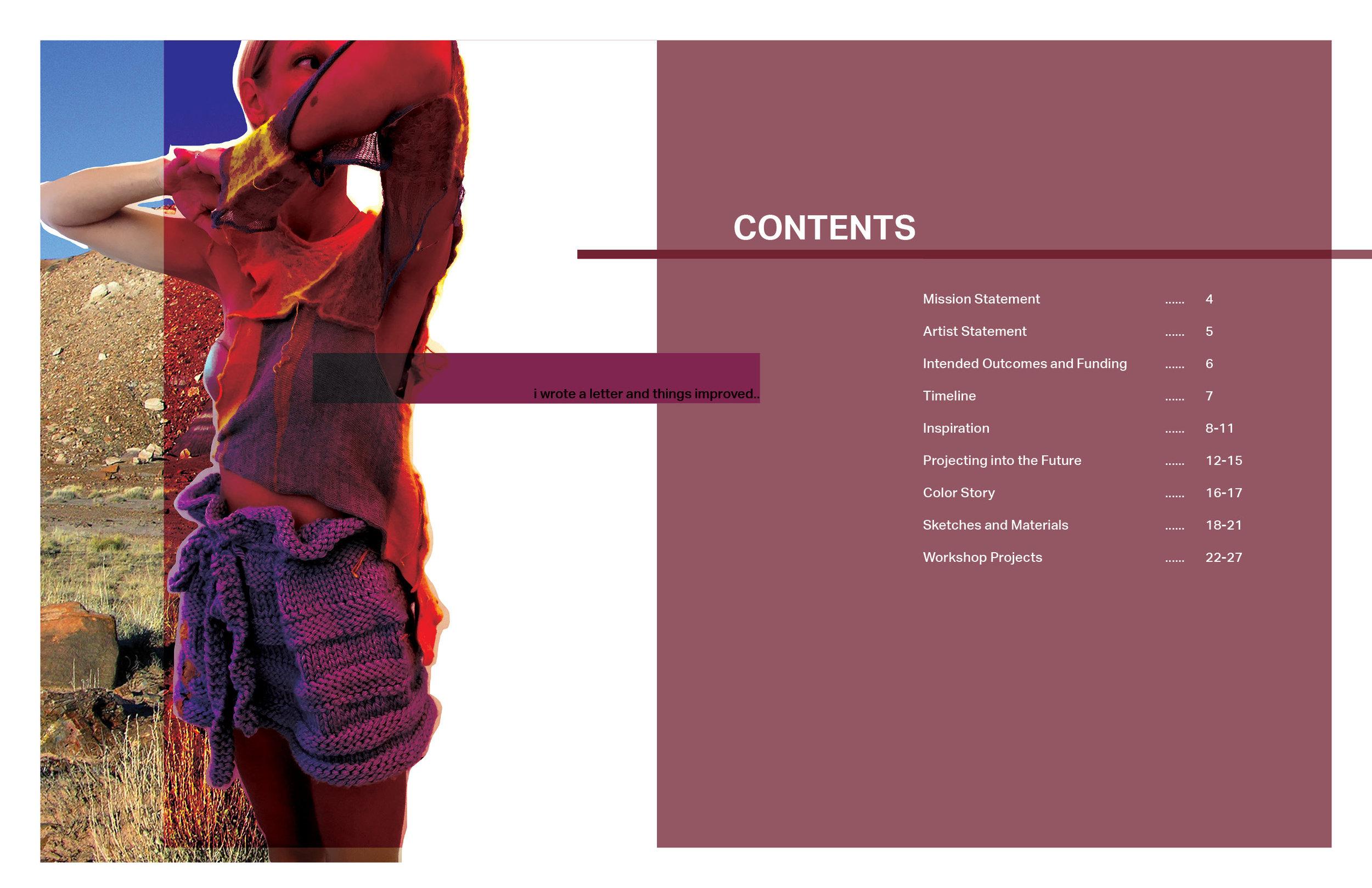 book_end_semester_draft2.jpg