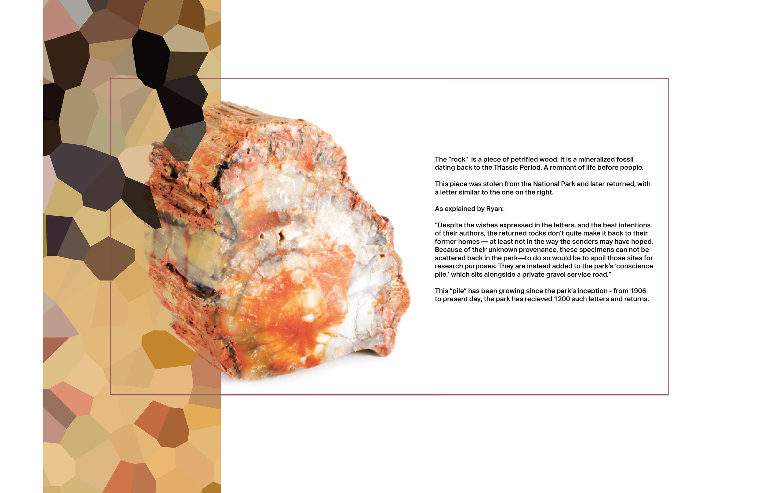 book_end_semester_draft10.jpg