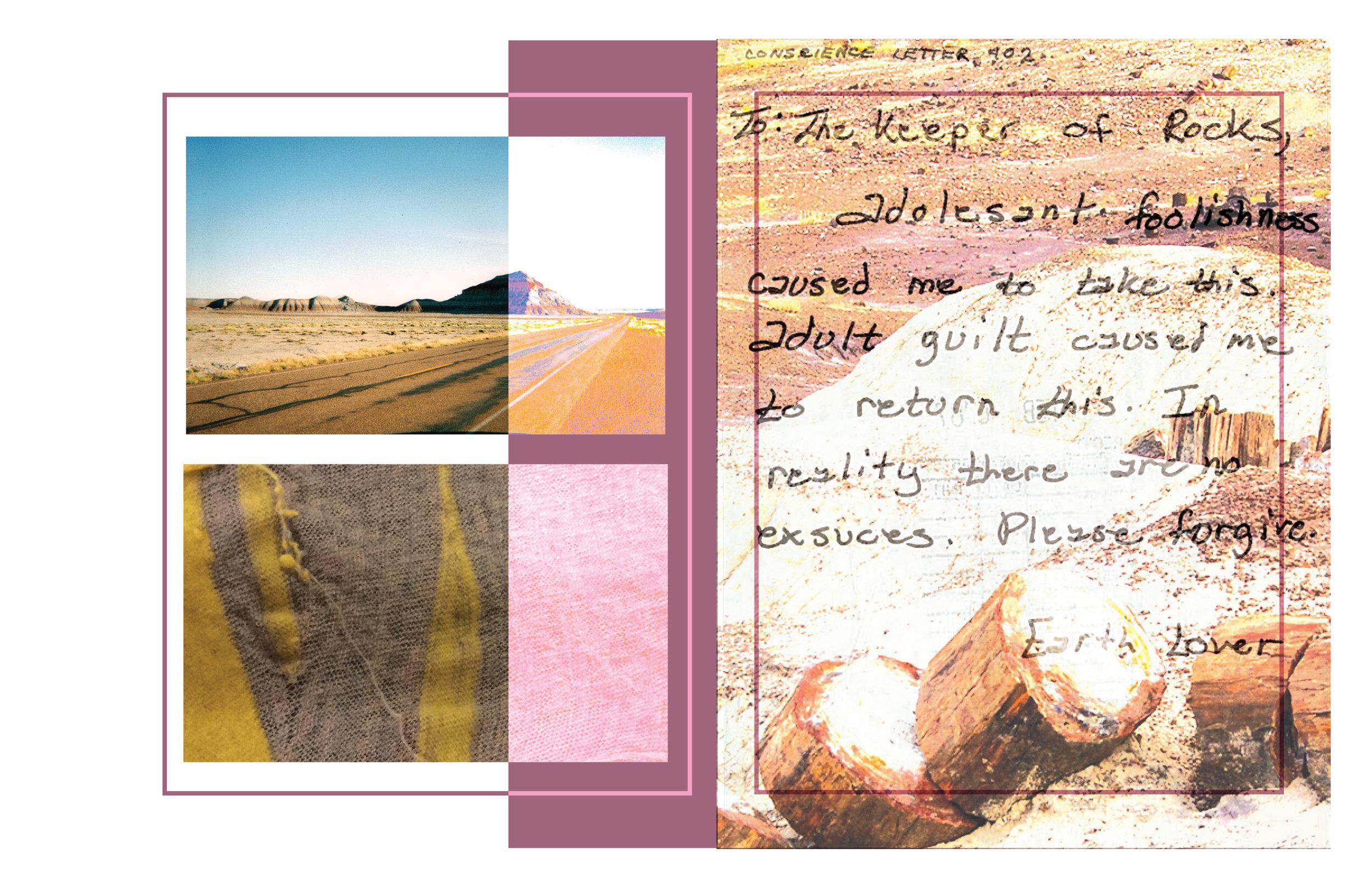 book_end_semester_draft9.jpg