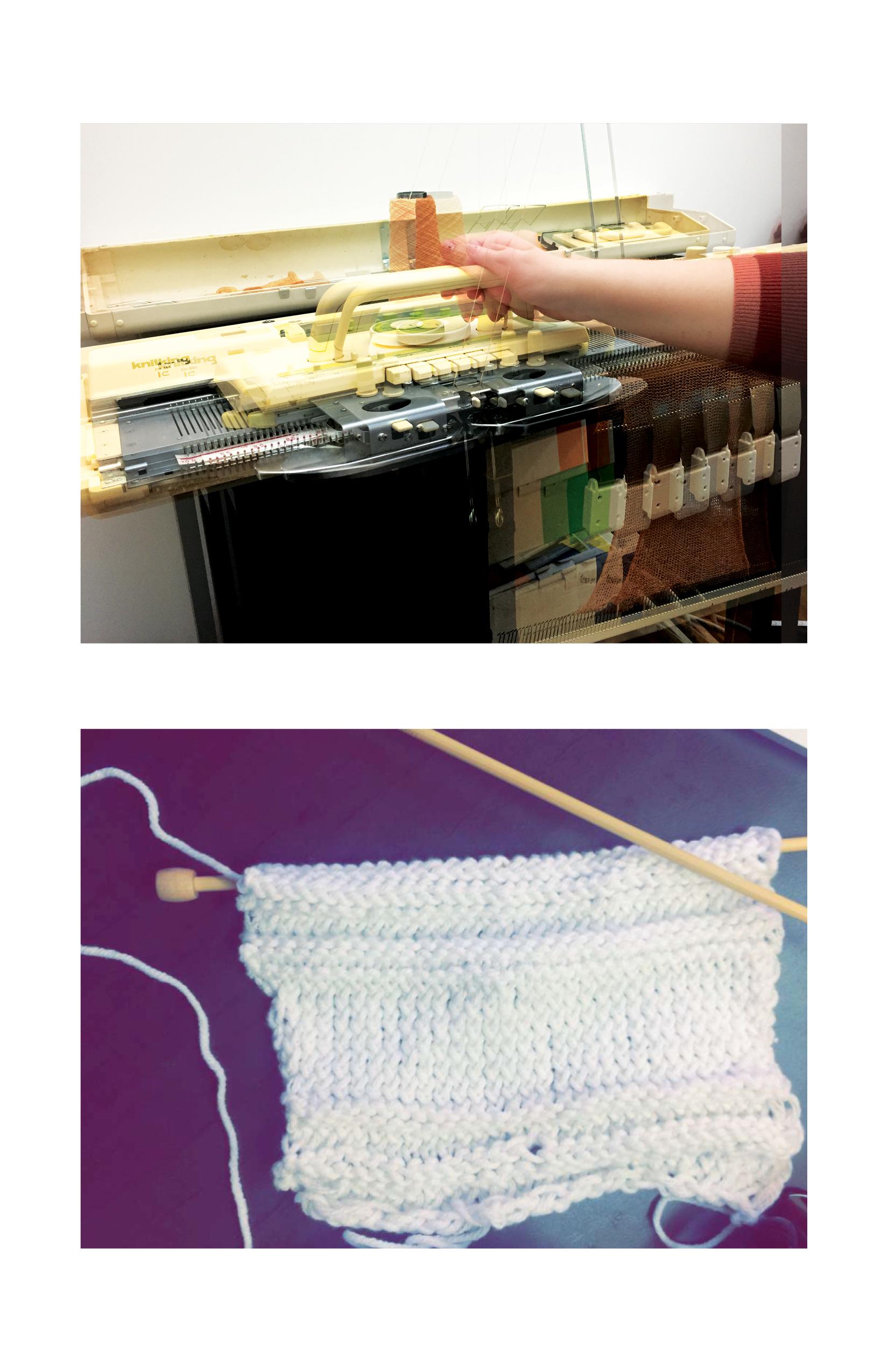 knit_top_and_shorts_DRAFTS4.jpg