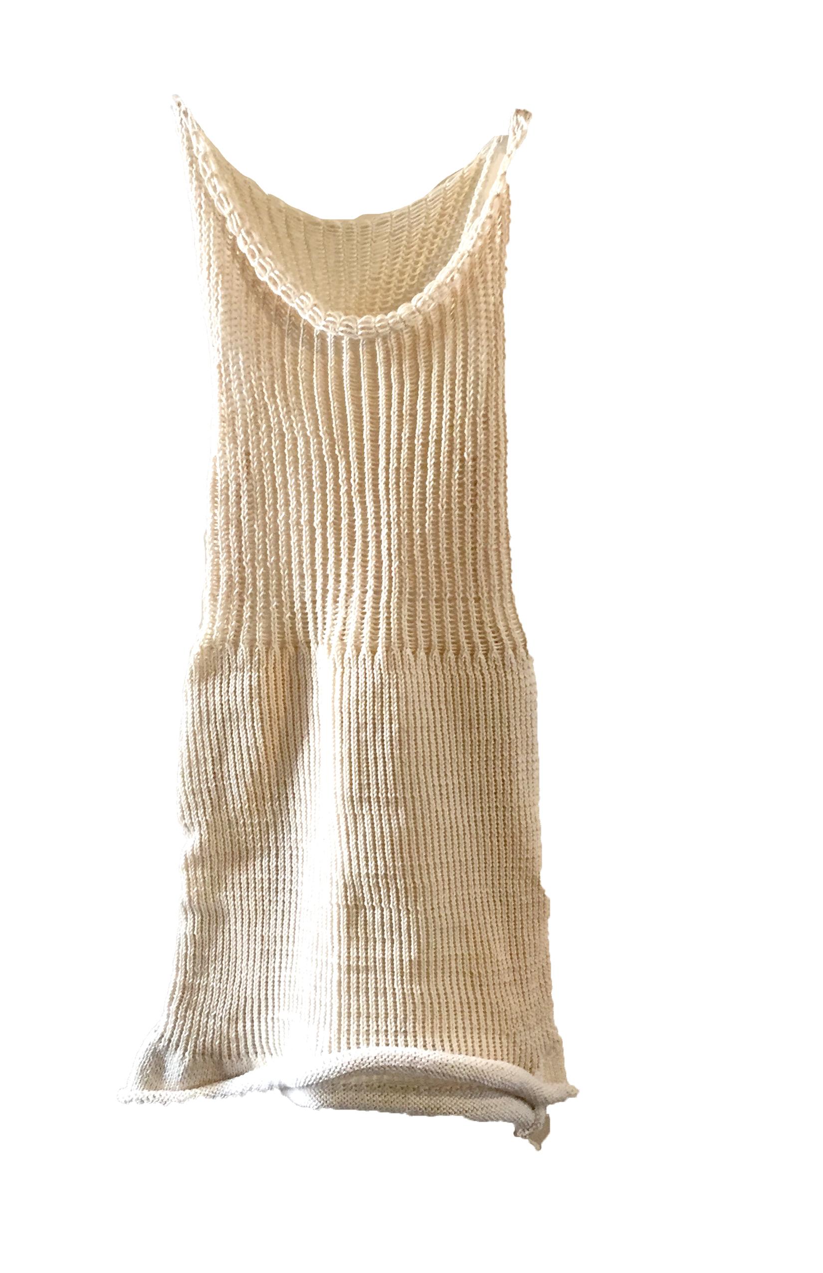 knit_top_and_shorts_DRAFTS6.jpg