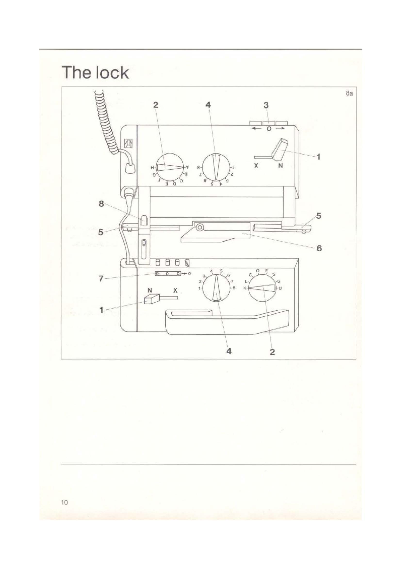 passap_e6000_instruction_manual (100)_Page_011.jpg
