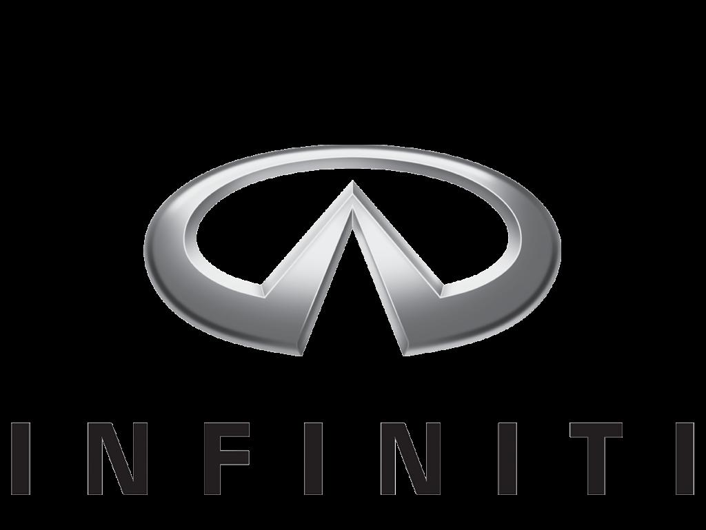 infiniti_logo-1024x769.png
