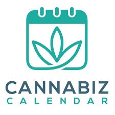 Cannabis Marketing Association | CannaBiz Calendar | May 8, 2017