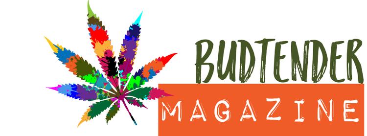 SF Cannabis VIP Guide | Budtender Magazine | January 2016
