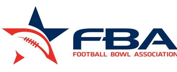 Tommy Tough | Football Bowl Association | December 20, 2014