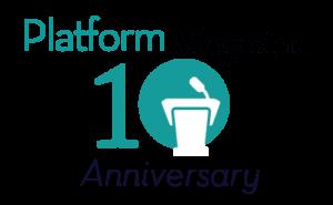 The Next Big Thing Is Doing PR Right | Platform Magazine | Nov, 4, 2013