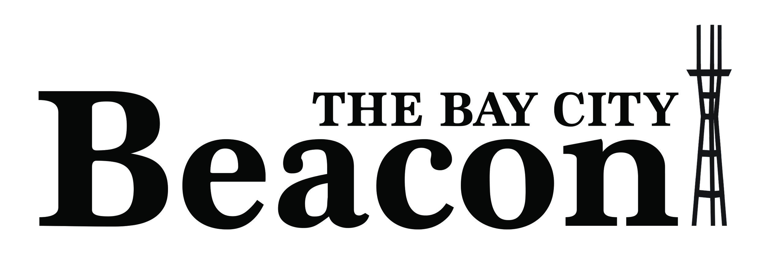 Next Week is SF Transit Week! | The Bay City Beacon | Sept 21, 2017