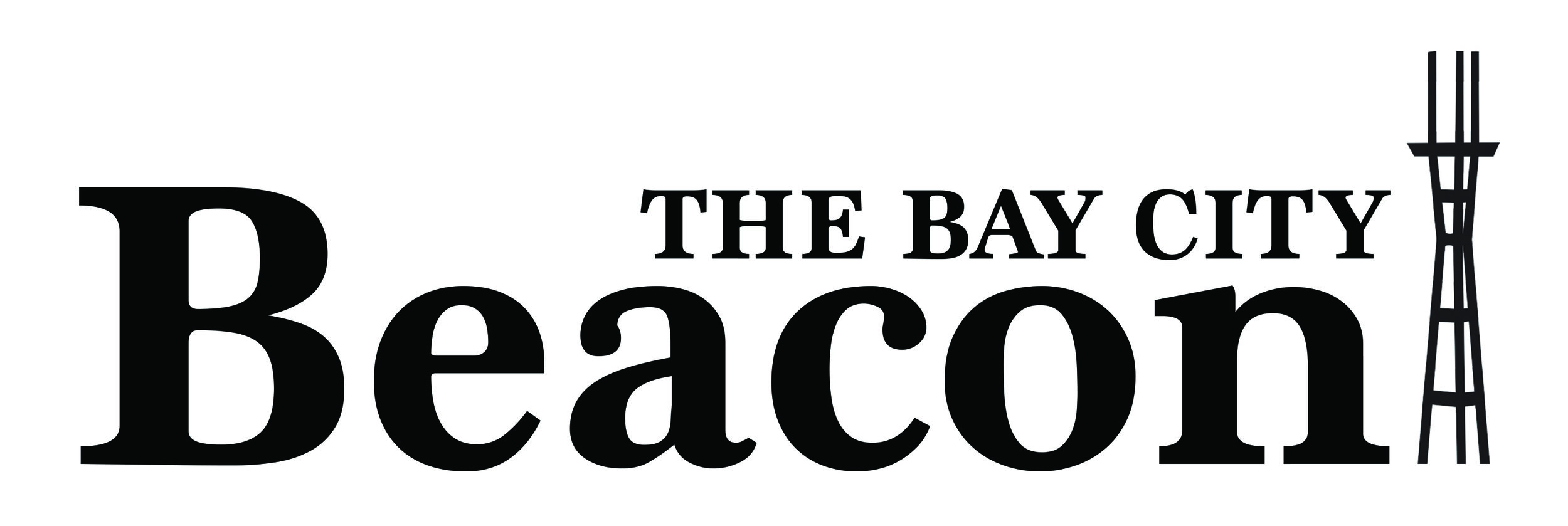 Topical Cannabis: Can California finally get cannabis regulations right? | The Bay City Beacon | May 13, 2019