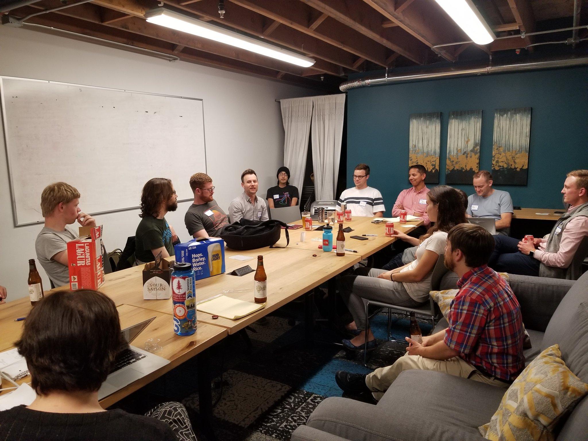 YIMBY Mobility Meeting 7-17.jpeg