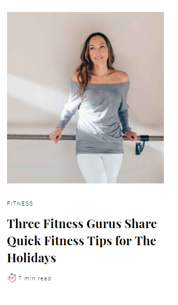 FitnessExhale.PNG