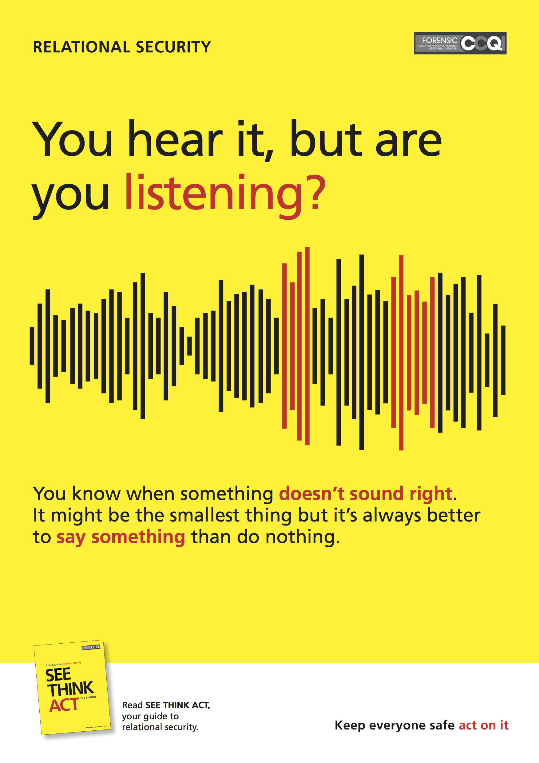 poster - areyoulistening.png