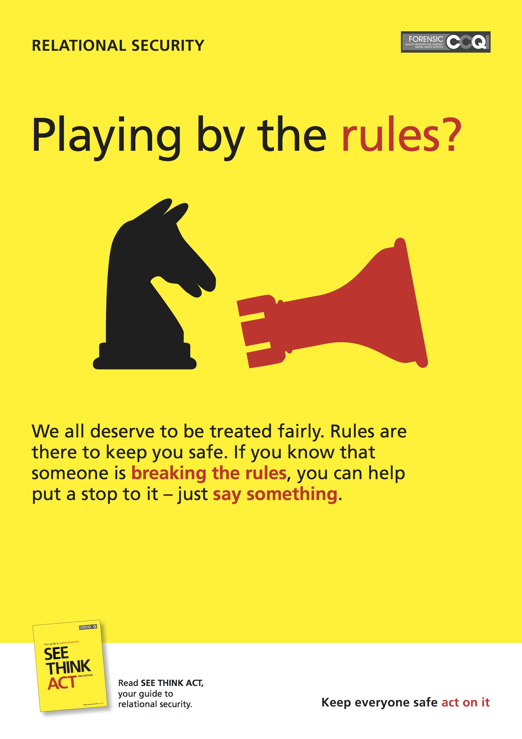 Poster - playingbytherules.png
