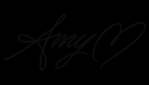 AmyHeart.jpg
