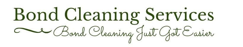 website+service+headings.jpg