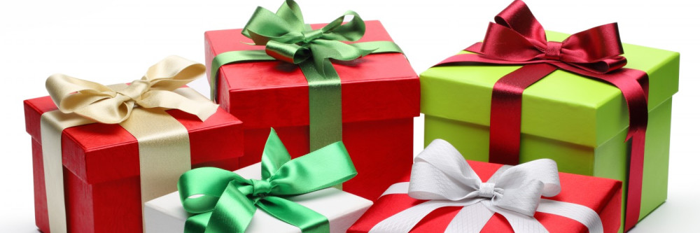 heartkids-christmas-gift-wrapping